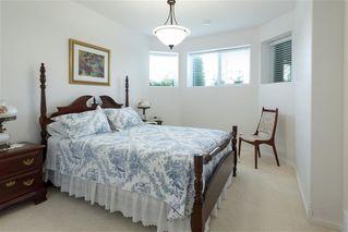 Photo 25: 9722 102 Avenue: Morinville House for sale : MLS®# E4153864