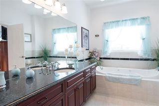 Photo 20: 9722 102 Avenue: Morinville House for sale : MLS®# E4153864