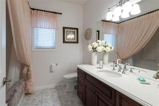Photo 17: 9722 102 Avenue: Morinville House for sale : MLS®# E4153864