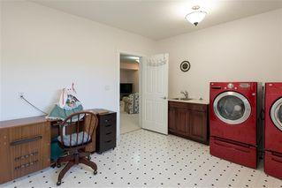 Photo 24: 9722 102 Avenue: Morinville House for sale : MLS®# E4153864