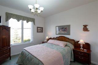 Photo 16: 9722 102 Avenue: Morinville House for sale : MLS®# E4153864