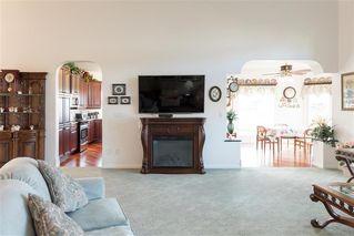 Photo 7: 9722 102 Avenue: Morinville House for sale : MLS®# E4153864