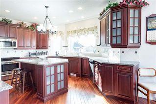 Photo 9: 9722 102 Avenue: Morinville House for sale : MLS®# E4153864