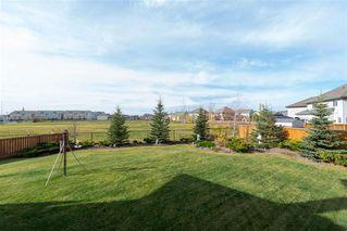 Photo 29: 9722 102 Avenue: Morinville House for sale : MLS®# E4153864
