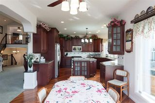 Photo 13: 9722 102 Avenue: Morinville House for sale : MLS®# E4153864