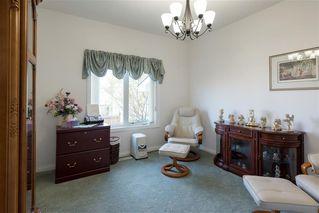 Photo 15: 9722 102 Avenue: Morinville House for sale : MLS®# E4153864