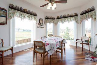 Photo 14: 9722 102 Avenue: Morinville House for sale : MLS®# E4153864