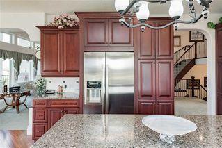 Photo 11: 9722 102 Avenue: Morinville House for sale : MLS®# E4153864