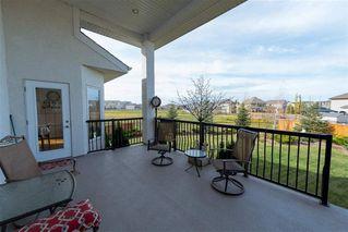 Photo 28: 9722 102 Avenue: Morinville House for sale : MLS®# E4153864
