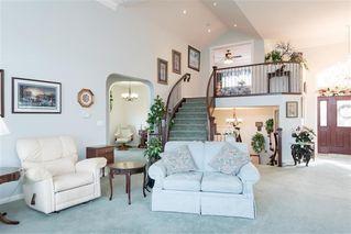 Photo 8: 9722 102 Avenue: Morinville House for sale : MLS®# E4153864