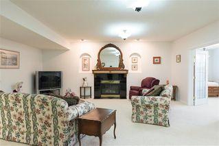 Photo 21: 9722 102 Avenue: Morinville House for sale : MLS®# E4153864