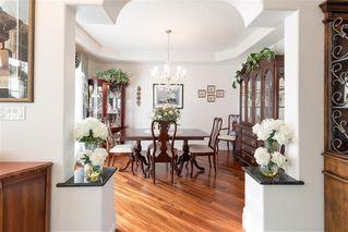 Photo 4: 9722 102 Avenue: Morinville House for sale : MLS®# E4153864