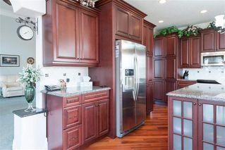 Photo 10: 9722 102 Avenue: Morinville House for sale : MLS®# E4153864