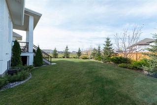 Photo 30: 9722 102 Avenue: Morinville House for sale : MLS®# E4153864