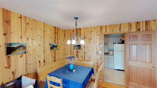 Photo 15: 6669 SVEN Road: Horse Lake House for sale (100 Mile House (Zone 10))  : MLS®# R2364434