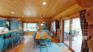 Photo 7: 6669 SVEN Road: Horse Lake House for sale (100 Mile House (Zone 10))  : MLS®# R2364434