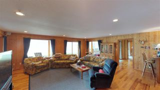 Photo 13: 6669 SVEN Road: Horse Lake House for sale (100 Mile House (Zone 10))  : MLS®# R2364434