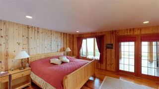 Photo 16: 6669 SVEN Road: Horse Lake House for sale (100 Mile House (Zone 10))  : MLS®# R2364434