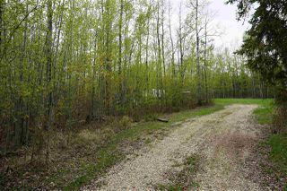 Photo 4: 426 53414 Rge Rd 62: Rural Lac Ste. Anne County Rural Land/Vacant Lot for sale : MLS®# E4154679