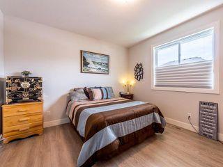 Photo 12: 747 STANSFIELD ROAD in Kamloops: Westsyde House for sale : MLS®# 151081