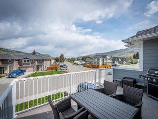 Photo 15: 747 STANSFIELD ROAD in Kamloops: Westsyde House for sale : MLS®# 151081
