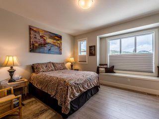 Photo 10: 747 STANSFIELD ROAD in Kamloops: Westsyde House for sale : MLS®# 151081