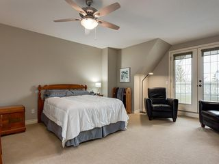 Photo 22: 4026 GARRISON Boulevard SW in Calgary: Garrison Woods Row/Townhouse for sale : MLS®# C4242929