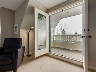 Photo 28: 4026 GARRISON Boulevard SW in Calgary: Garrison Woods Row/Townhouse for sale : MLS®# C4242929