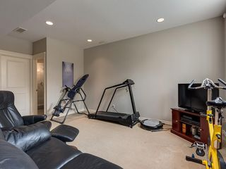 Photo 30: 4026 GARRISON Boulevard SW in Calgary: Garrison Woods Row/Townhouse for sale : MLS®# C4242929