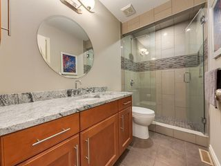 Photo 18: 4026 GARRISON Boulevard SW in Calgary: Garrison Woods Row/Townhouse for sale : MLS®# C4242929