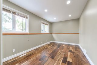 Photo 24: 18421 17 Avenue in Edmonton: Zone 57 House for sale : MLS®# E4155227