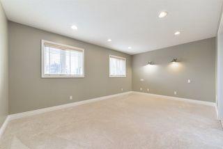 Photo 22: 18421 17 Avenue in Edmonton: Zone 57 House for sale : MLS®# E4155227