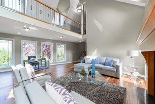 Photo 9: 18421 17 Avenue in Edmonton: Zone 57 House for sale : MLS®# E4155227