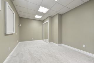 Photo 26: 18421 17 Avenue in Edmonton: Zone 57 House for sale : MLS®# E4155227