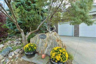 Photo 5: 18421 17 Avenue in Edmonton: Zone 57 House for sale : MLS®# E4155227