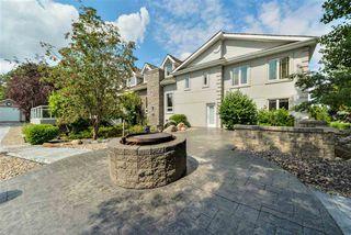 Photo 28: 18421 17 Avenue in Edmonton: Zone 57 House for sale : MLS®# E4155227