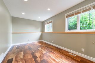 Photo 25: 18421 17 Avenue in Edmonton: Zone 57 House for sale : MLS®# E4155227