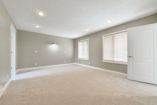Photo 20: 18421 17 Avenue in Edmonton: Zone 57 House for sale : MLS®# E4155227