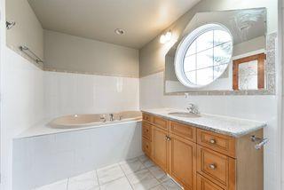 Photo 23: 18421 17 Avenue in Edmonton: Zone 57 House for sale : MLS®# E4155227