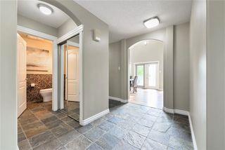 Photo 6: 18421 17 Avenue in Edmonton: Zone 57 House for sale : MLS®# E4155227