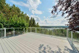 Photo 30: 18421 17 Avenue in Edmonton: Zone 57 House for sale : MLS®# E4155227