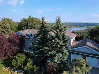 Photo 2: 18421 17 Avenue in Edmonton: Zone 57 House for sale : MLS®# E4155227