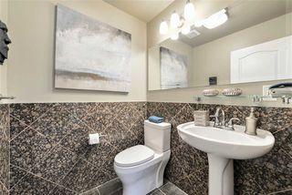 Photo 7: 18421 17 Avenue in Edmonton: Zone 57 House for sale : MLS®# E4155227