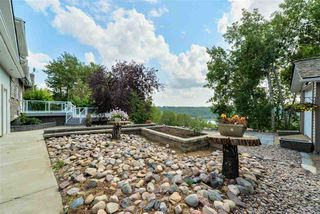 Photo 27: 18421 17 Avenue in Edmonton: Zone 57 House for sale : MLS®# E4155227