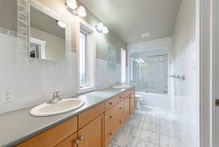 Photo 21: 18421 17 Avenue in Edmonton: Zone 57 House for sale : MLS®# E4155227