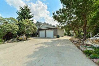 Photo 4: 18421 17 Avenue in Edmonton: Zone 57 House for sale : MLS®# E4155227