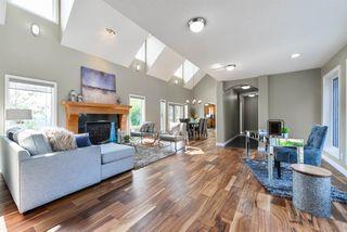 Photo 8: 18421 17 Avenue in Edmonton: Zone 57 House for sale : MLS®# E4155227
