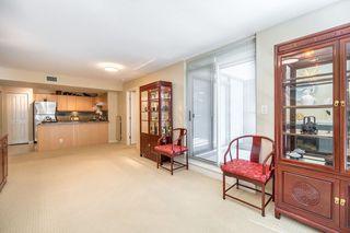"Photo 9: 906 6068 NO. 3 Road in Richmond: Brighouse Condo for sale in ""PALOMA"" : MLS®# R2367305"