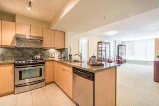"Photo 3: 906 6068 NO. 3 Road in Richmond: Brighouse Condo for sale in ""PALOMA"" : MLS®# R2367305"