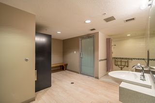 "Photo 20: 906 6068 NO. 3 Road in Richmond: Brighouse Condo for sale in ""PALOMA"" : MLS®# R2367305"